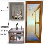 10. Cleo Design