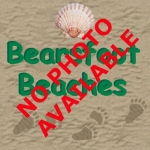 14. Bearsfoot Beaches