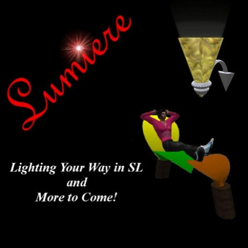 Lumiere Fab 4 Ad Sheet for January 20